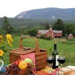 Пикник на природе: как правильно собраться