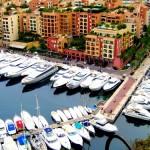 Как оформить гражданство в Монако и приобрести оффшор в США
