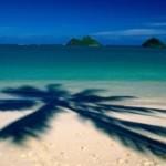 Названы самые опасные пляжи Таиланда