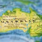 Причины отказа в визе в Австралии
