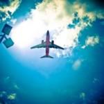 Спрос на полеты в Стамбул из Уфы сократился в два раза
