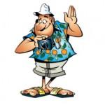 Крым описал туриста, которого хочет видеть на своих курортах