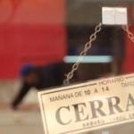 Летом магазины Барселоны не будут работать по воскресеньям