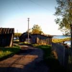 Отели Соловков летом забронированы почти на сто процентов
