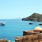 Власти Греции о беженцах, Крыме и грядущем сезоне