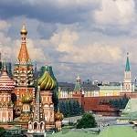 Зимний сезон: Москва в лидерах