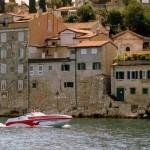 Бронирование отелей Хорватии вырастет к лету на 5%