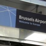 Аэропорт Брюсселя по-прежнему закрыт