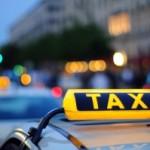 Экскурсионное обслуживание — новая обязанность томских таксистов