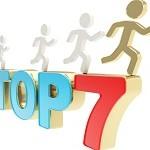 Выбор тура: TOP-7 главных критериев
