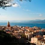 Достопримечательности Франции: самые красивые города