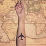 «Победа» полетит в Черногорию, Армению и на Кипр