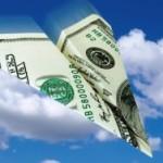 Цены на авиабилеты могут вырасти из-за нового сбора