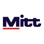 Завтра стартует выставка MITT-2016