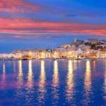 Ибица и Майорка вводят налог для туристов
