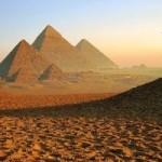 Египет за зиму потерял более 2 миллиардов долларов