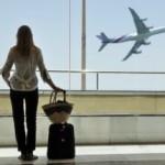 Три российских аэропорта попали в рейтинг самых дешевых в Европе