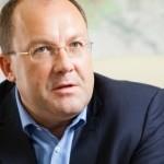 """Олег Сафонов: """"Не надо повышать цены на внутренний продукт!"""""""