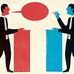 На «Интурмаркете» пройдут дебаты «По-чесноку»