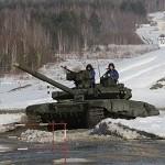 На Урале запустят маршрут «Воентур»