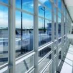 Аэропорт Мюнхена открыл терминал на летном поле