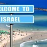 Израильская авиакомпания прилетит в Санкт-Петербург и Минск
