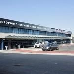 Консульство РФ открылось в аэропорту Римини