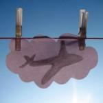 Российские авиакомпании просят разрешения на полеты в Турцию