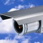 Минтранс хочет оснастить самолеты видеокамерами