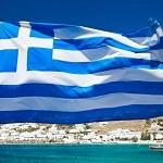 Греция опровергает массовую задержку выдачи виз