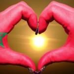 Прямые рейсы на марокканский курорт Агадир появятся уже в апреле