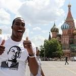 РФ вошла в ТОП-10 самых посещаемых стран мира