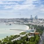 Азербайджан: ситуация в Карабахе не отпугнет россиян