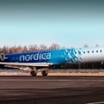 Рейс Таллин — Мюнхен задержали из-за неявки экипажа