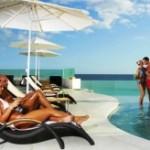 В Доминикане растет число отелей «только для взрослых»