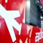 «Аэроэкспресс» запустит двухэтажные поезда