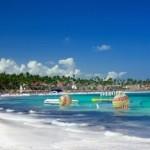 Туристы стали больше тратить в Доминикане