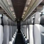Россию и Францию хотят связать автобусными маршрутами