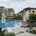 Отели Болгарии планируют поощрять туристов бонусами в размере 30 евро