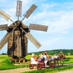 Музеи Киева: какие посетить в первую очередь