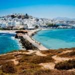 Греция продолжает задерживать визы. Оформляйте страховки