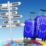 Туристов пугают бушующими в Европе болезнями