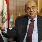 Египту будет сложно вернуть туристический имидж
