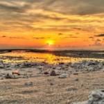 Таиланд закроет для туристов один из островов