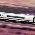 Определены самые бюджетные железнодорожные направления Европы