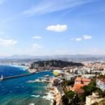 Определены самые доступные курорты Франции на лето
