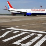 Пассажирам «Трансаэро» обещают вернуть деньги к 1 июля
