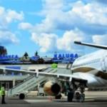 Рейсов в Сочи из Калуги станет значительно меньше