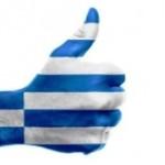 От 3 до 5 лет. Греция выдает мультивизы россиянам
