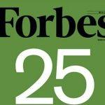 Слетать.ру вошла в рейтинг Forbes